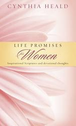 Life Promises for Women PDF