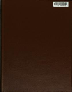 Coda PDF
