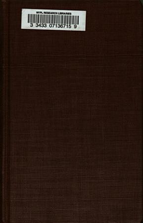 Ingulph s Chronicle of the Abbey of Croyland PDF