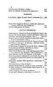 Antologia; giornale di scienze, lettere e arti: Volume 2