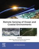 Remote Sensing of Ocean and Coastal Environments
