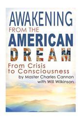 Awakening From The American Dream Book PDF