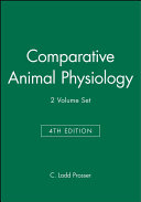 Animal Physiology 2