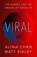 Download Viral Book