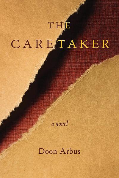 Download The Caretaker Book