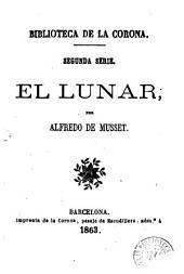 El Lunar