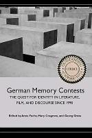 German Memory Contests PDF