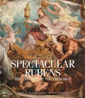 Spectacular Rubens PDF