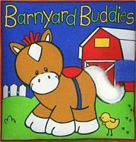 Baby Gund Barnyard Buddies PDF