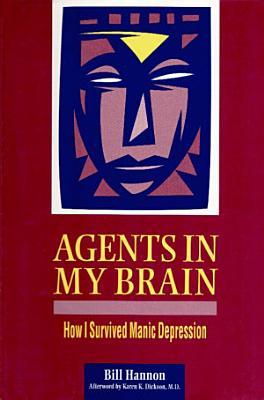 Agents In My Brain PDF
