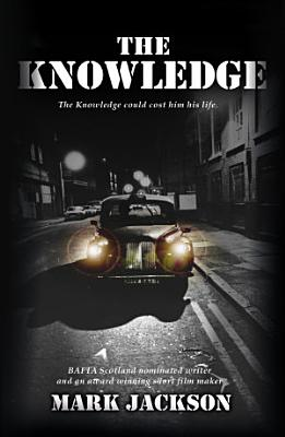 THE KNOWLEDGE PDF