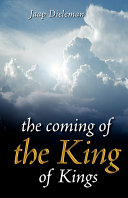The Coming of the King of Kings PDF