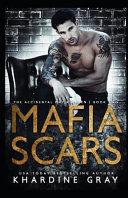 Mafia Scars