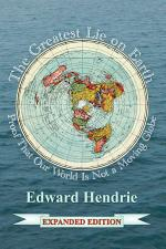 The Greatest Lie on Earth (Expanded Edition)