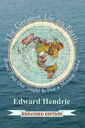 The Greatest Lie on Earth  Expanded Edition  PDF