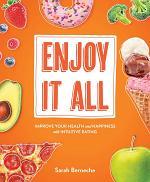 Enjoy It All