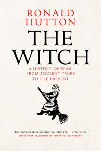 The Witch PDF
