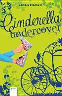 Cinderella Undercover PDF