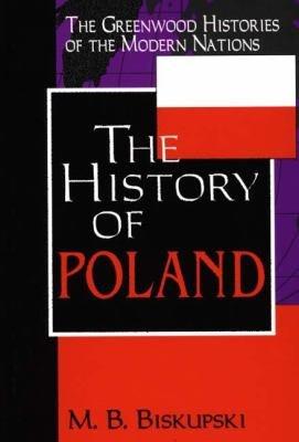 The History of Poland PDF