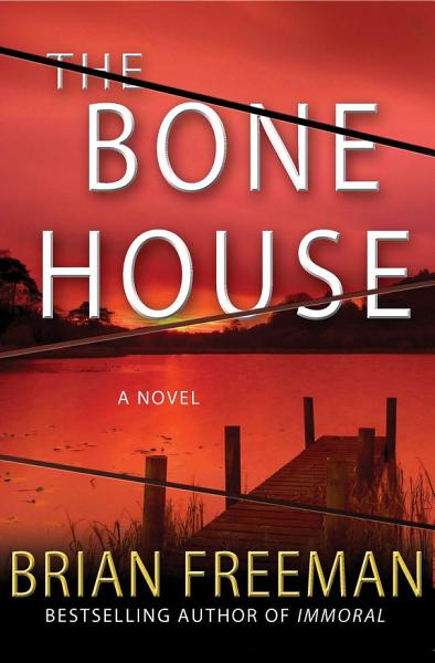 Download The Bone House Book