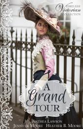 A Grand Tour
