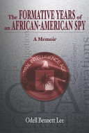 The Formative Years of an African-American Spy