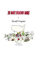28 Days Behind Bars