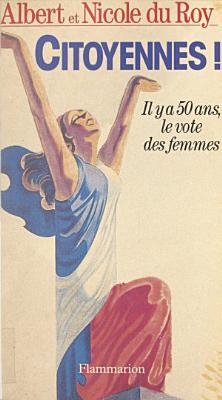 Citoyennes   PDF
