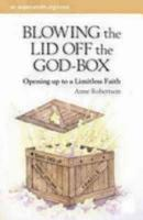 Blowing the Lid Off the God Box PDF