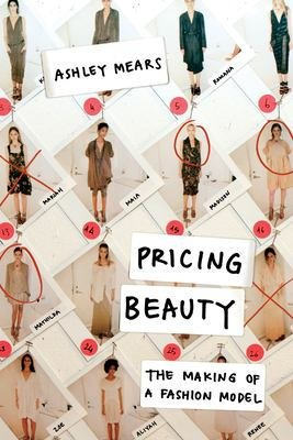 Download Pricing Beauty Book