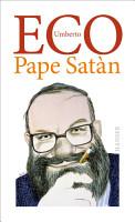 Pape Sat  n PDF
