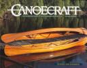 Canoecraft PDF