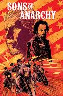 Sons of Anarchy PDF
