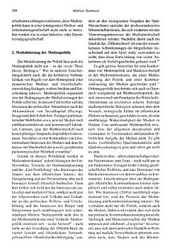 sterreichische Zeitschrift f  r Politikwissenschaft PDF