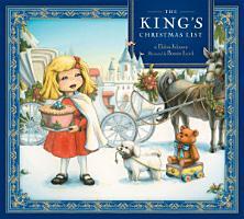 The King s Christmas List PDF