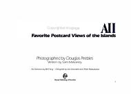 Landmark Hawaii PDF