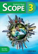 Focus: Level 3: Scope Student's Book