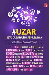 #UZAR: Koleksi Status Facebook Terbaik