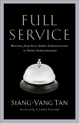 Full Service PDF