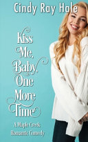 Kiss Me, Baby, One More Time