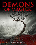 Demons of Magick PDF