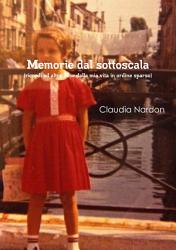 Memorie Dal Sottoscala Book PDF