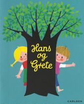 Hans og Grete