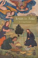 Jesus in Asia PDF