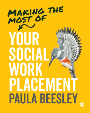Making the Most of Your Social Work Placement PDF