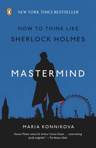 Download Mastermind Book