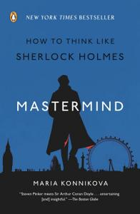 Mastermind Book
