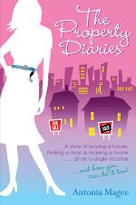 The Property Diaries