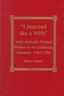 Download I Married Me a Wife Book
