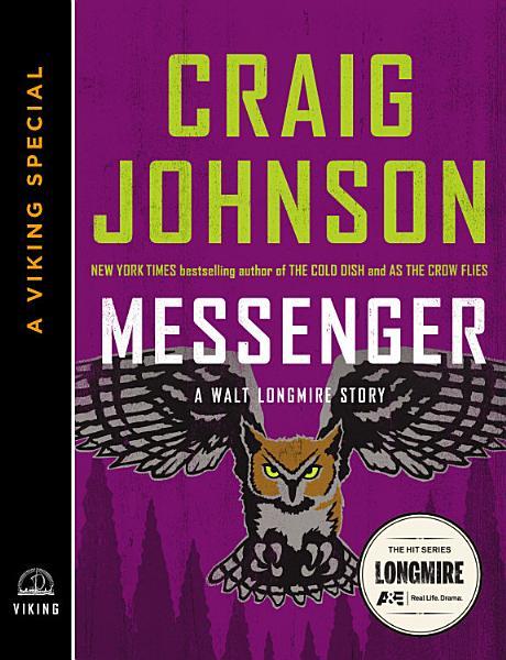 Download Messenger Book